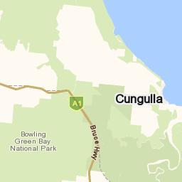 Garden Sheds In Townsville Qld Australia Whereis