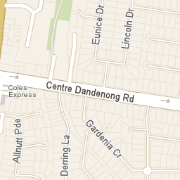 garden sheds galore garden sheds cnr centre dandenong rd and grange rds cheltenham - Garden Sheds Galore