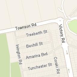 Great Beginnings Marsden Park On Level 1 Home Hub 9 Hollinsworth Road NSW 2765