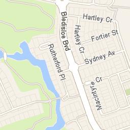 Platinum Residential Designer Homes on 11 Sydney Ave, Pelican ...